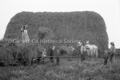 0031-Large-Hay-Stack-6