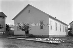 0038-Mennonite-Churc44B289