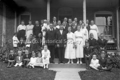 0055-Mennonite-Famil44B29B