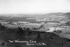 0063-Wonderful-Cove-39