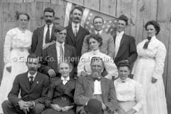 0076-Swauger-Family-52