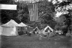0083-Camp-Casselmead-60