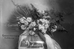 0088-Grandmothers-Fl44B2BC