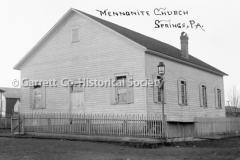 0092-Mennonite-Churc44B2C0