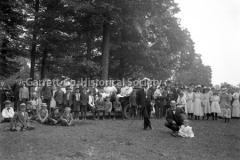 0099-Large-Gathering-77
