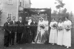 0100-Warnick-Wedding44B2C8