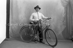 0101-Man-Bicycle-79