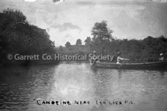 0859-Canoeing-Near-E44B54D