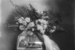0868_Mother_-Funeral44B556