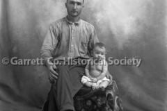 0871-Portrait-of-Man44B559