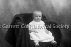 0873-Portrait-of-Baby-873