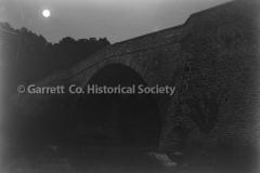 0876-Stone-Arch-Brid44B55E