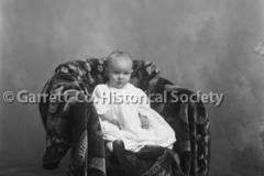 0884-Baby-Portrait-844