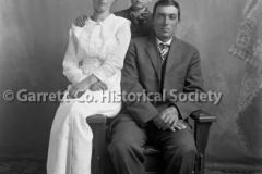 0950-Family-Portrait-950