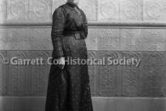 0967-Portrait-of-Woman-967