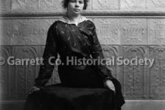 0972-Portrait-of-Woman-972
