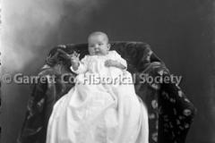 0981-Baby-in-Christe44B630