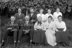 1016-Family-Portrait44B653