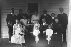 1021-Family-Portrait44B658