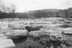 1030-Icebreak-Jan-1944B661