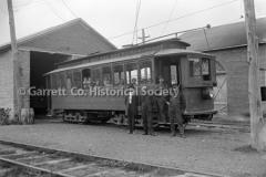 1031-Trolley-Car-Sal44B662