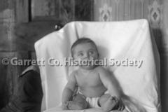 1047-Baby-Portrait-1047