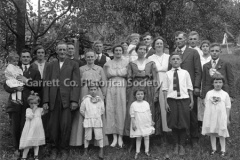 1049-Large-Family-Gr44B8A9
