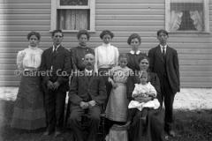 1056-Family-Portrait-1056