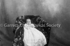 1076-Portrait-Baby-i44B8C8