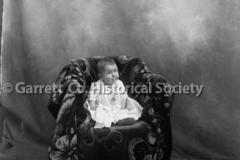 1086-Baby-Portrait-1086