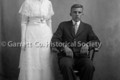 1089-Wedding-Portrai44B8D5