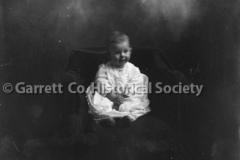 1090-Baby-Portrait-1090