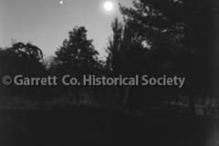 1095-Moonrise-and-St44B8DB