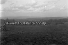 1102-Custer-Place-Pl44B8E3