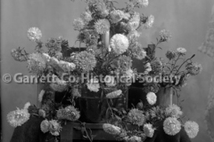 1111-Flowers-Still-L44B8FA