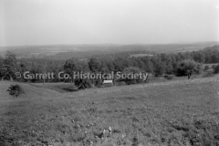 1119-Custer-Home-1119