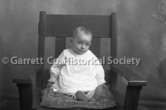 1137-Portrait-Child-44B916