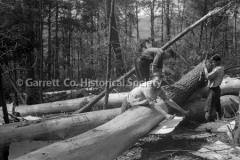 1142-Logging-Jenning44B91B