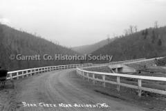1152-Bear-Creek-Stat44B925