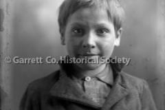 1063-Portrait-of-You44B932