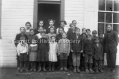 1171-School-Portrait-9A