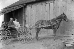 1174-Couple-in-Horse44B93C