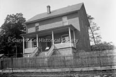 1177-Brick-House-P44B93F