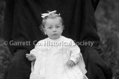 1178-Baby-Portrait-16A