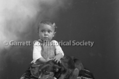 1181-Portrait-Small-44B943