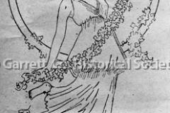 1192-Spring-Fairy-30A