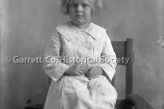 1199-Portrait-Young-44B955