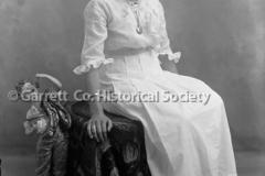 1201-Portrait-Woman-39A