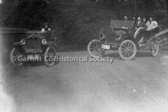 1213-Cars-on-Stone-A44B963