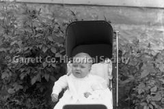 1226-Baby-in-Stroller-65A